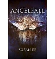 Angelfall cover art