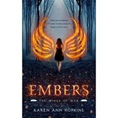 Embers